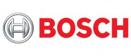Аккумуляторы BOSCH. Производитель бренда, используемые технологии.