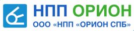 Аккумуляторы ОРИОН. Производитель бренда, используемые технологии.
